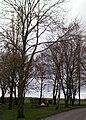 Fresnoy-en-Chaussée, calvaire 2.jpg