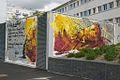 Fresque-rue-Ker-Heol-3.jpg