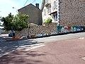 Fresque Miyazaki à Limoges (rue de Metz).jpg