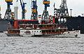 Freya – 825. Hamburger Hafengeburtstag 2014 01.jpg