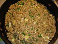 Fried rice homemade by Eli Hodapp.jpg