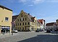 Friedberg, AIC - Ludwigstr Nr 9 v SW.JPG
