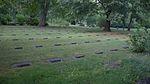 Friedhof-Lilienthalstraße-88.jpg