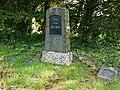 Friedhof Holthausen Grabstätte Prüssmann.jpg