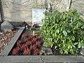 Friedhof friedenau 2018-03-24 (5).jpg