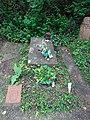 Friedhof heerstraße berlin 2018 05 12 -17.jpg