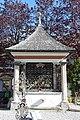 Friedhofskapelle Kössen 02.jpg