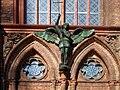 FriedrKirche Eingang Details.jpg