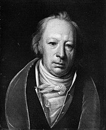 Friedrich August Wolf.jpg