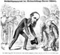 Friedrich Graetz - Entschuldigungsgrund des Weltausstellungs-Barons Schwarz.png