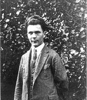 Friedrich Schlotterbeck