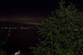 Friedrichshafen bei Nacht - Seeblick 003.jpg