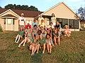 Friends & Family Picnic YCC 2012 (7748643502).jpg