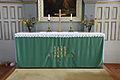 Frillesås kyrka altare.JPG