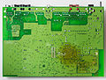Fritz!Box Fon WLAN 7141, motherboard-3745.jpg