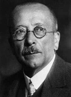 Fritz Pregl Slovene-Austrian Nobel prize laureate and scientist