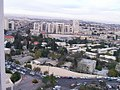 From-top-hotel-3 1450602780 o.jpg