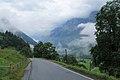 From Klöntal to Schwyz via Muotathal - panoramio (1).jpg