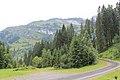 From Klöntal to Schwyz via Muotathal - panoramio (7).jpg