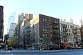 From Sutton Place to United Nations - panoramio.jpg