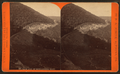From the top of Kittanning, east, by R. A. Bonine.png