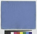 Front wrapper (NYPL b11861683-1229581).tiff