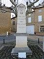 Frontenas - Monument aux morts (fév 2019).jpg