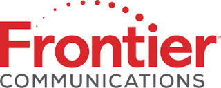 FiOS from Frontier bundled home communications service offered by Frontier Communications in the US