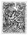 Frontispiece Libro de música de vihuela de mano intitulado El maestro by Luis Milan.jpg
