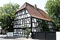 Froschhausen Seligenstaedter Strasse 18.jpg