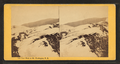 Frost work on Mt. Washington, N.H, by Bierstadt Brothers 3.png