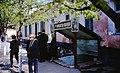 Fruit and Vegetable Store Stavropol Hammond Slides.jpg