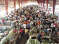 Fruit and vegetable market in the Philippines - 2 (10696996755).jpg