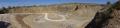 Fulda Besges Limestone Quarry pan.png