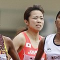 Fumika Omori 800m Heats (cropped).jpg