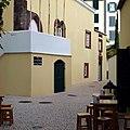Funchal, Madeira - 2013-01-05 - 85581766.jpg