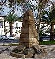 Funchal, Madeira - 2013-01-07 - 85733482.jpg