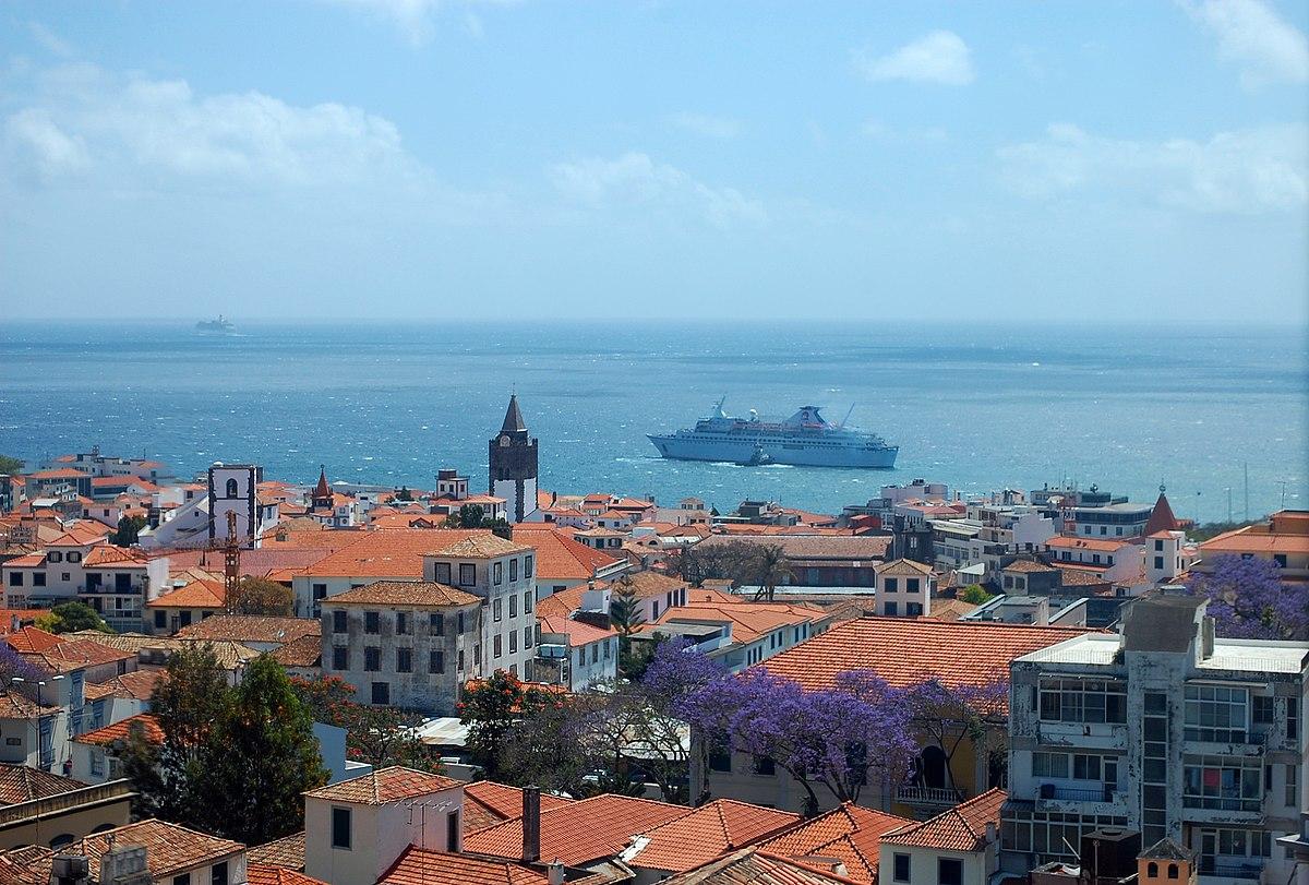 Portugal Travel Guide App