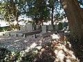 Funerair erfgoed Familie begraafplaats Groeneveld 2013-09-26 10-03-00.jpg