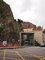 Funicular dos Guindais (14401849922).jpg