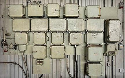 Fuseboxes in workshop.jpg