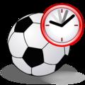 Futbol current event.png