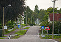 Fv920 Gurannveien 001.jpg
