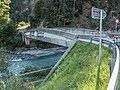 Gätziloch Brücke über die Landquart, Seewis im Prättigau GR - Grüsch GR 20190830-jag9889.jpg