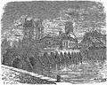 Géographie de la Sarthe - Église de la Suze.png