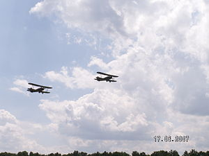 Góraszka Air Picnic 2007 (22).JPG
