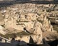 Göreme Valley in Cappadocia 1.jpg