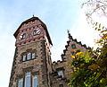 Göttingen Teutonia-Hercynia 2014-10-18b.JPG