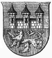 Göttingen coat of arms alt.png