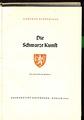Günther Birkenfeld Die Schwarze Kunst 1936 Title.pdf